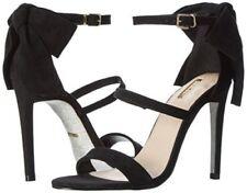 Carvela Suede Sandals Heels for Women