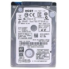 More details for joblot 10 x 320gb laptop 2.5