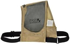 PAST Recoil Protetion Caldwell Mag Shield Shooting Pad Shoulder Rifle Shotgun