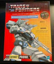 Transformer Figures Mixed