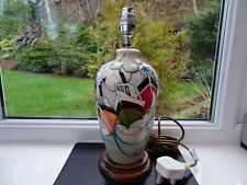 Decorative 1980-Now Date Range Moorcroft Pottery