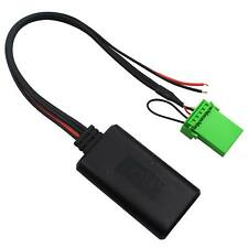 bluetooth Interface Adapter Music AUX In Module for 2010 Honda Pilot
