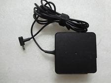 19V 3.42A 65W AC Adapter Charger For ASUS Q200E T300LA UX301 UX303UA ADP-65AW A