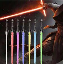 1PC Star Wars Lightsaber Sword Replica Toys
