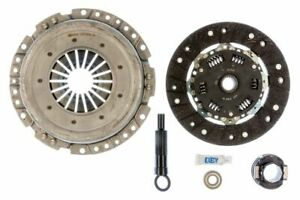 Exedy OE Replacement Clutch Kit VOLVO 740 2.3L B230F 1985-1990 22021