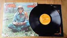 John Denver LP: Spirit