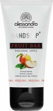 (19,90€/100ml)alessandro FRUIT BAR HANDPEELING - PARADISE APPLE 50 ml*NEU + OVP*