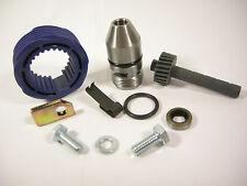 GM T5 SPEEDO SETUP KIT 7 & 22 TOOTH Sleeve Housing Gear Seal & More Speedometer