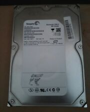 "300GB 3.5"" SATA hard drive SEAGATE ST3300822AS Barracuda 7200"