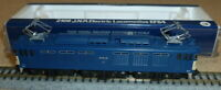 Tomix 2108 JNR Type EF64 N Gauge