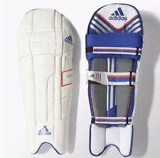 NEW Adidas Cricket Pro Legguards CLUB J RH A97744 Youth