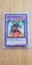 Elemental HERO Phoenix Enforcer - LCGX-EN138 - Super Rare