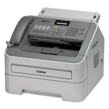 Brother Mfc-7240 All-In-One Laser Printer, Copy/fax/print/scan MFC7240 NEW