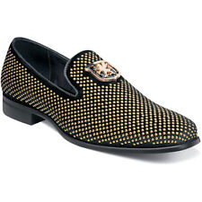 88bfd1b95a9 Stacy Adams Loafers   Slip Ons Dress Shoes for Men for sale