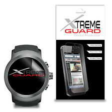 XtremeGuard Screen Protector For LG Watch Sport (Anti-Scratch)