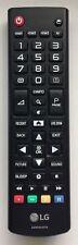 Original Universal Remote Control for LG TV'S SMART - NEW