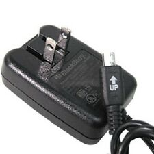 50x LOT BLACKBERRY OEM MINI USB HOME WALL CHARGER TRAVEL AC POWER ADAPTER