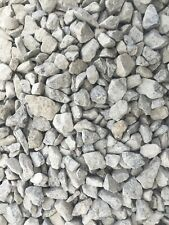 20mm cotswold chippings Gravel Decorative Limestone 20KG bag