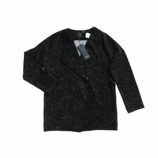 Normalgröße Damenjacken & -mäntel aus Polyester in Größe 40