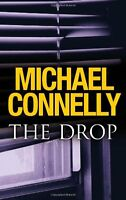 The Drop,Michael Connelly