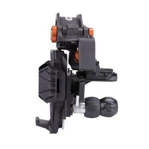 Celestron NexYZ 3-Axis Smartphone Adapter For Binoculars / / microscope~ M2W2