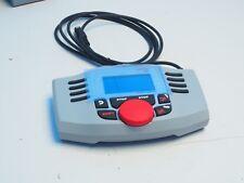 60653 Marklin Digital Mobil Station controller  Gauge 1 scale I and HO