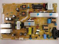 "Samsung 60"" UN60EH6003 BN44-00500B LED LCD Power Supply Board Unit"