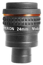 okular Baader Planetarium Hyperion 24mm für Teleskop Hyp24