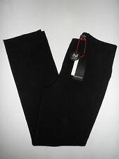 Stehmann Ina-740 Stretchhose In neuen Farben schwarz 36