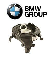 BMW E90/E91/E92/E93 3-Series Air Bag Clockspring BMW Germany 61 31 9 122 509