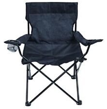 Royal Camping Chairs/Loungers