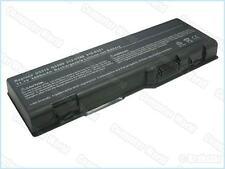 [BR720] Batterie DELL XPS M1710 - 4800 mah 11,1v