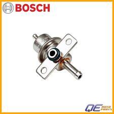 Volvo 850 S70 V70 1.6-2.5L Fuel Injection Pressure Regulator Bosch 0280160554