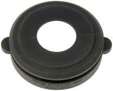 Fuel Filler Neck Seal Dorman 577-502