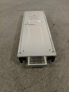 Apple Xserve RAID A1009 Battery Module 620-2743 A1037-A