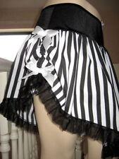 Unbranded Cotton Short/Mini Asymmetrical Skirts for Women