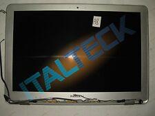 Cover scocca superiore schermo monitor cerniere apple macbook air a1304 a1237