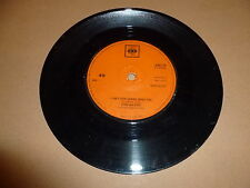 """STEVE AND EYDIE - I Can't Stop Talking About You - 1963 UK 7"""" vinyl single"""