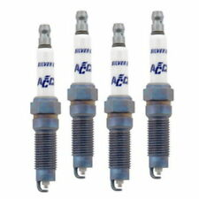 Spark Plug-Silver Tip(TM) Accel 308S