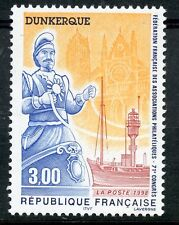 STAMP / TIMBRE FRANCE NEUF N° 3164 ** PHILATELIE A DUNKERQUE