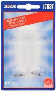 Wagner BP1073 Back Up / Reverse Lamp Bulb