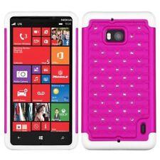 Étuis, housses et coques mat pour téléphone mobile et assistant personnel (PDA) Nokia