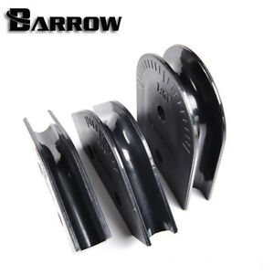 Barrow ABS Hardline Pro Mandrel Bending Kit For 16mm OD Tubing Water Cooling