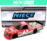 Ross Chastain 2020 Florida Watermelon Truck 1/24 Die Cast IN STOCK