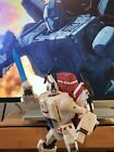 Jetfire Energy Sword Siege Upgrade Kit  War For Cybertron High Quality FT-Lab