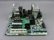 HP xw9400 motherboard 2x2,4ghz AMD Opteron 32 gb de ram 484274-001 408544-003