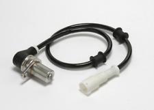 Velocidad de la rueda ABS Sensor Para Opel Calibra 2.0 1989-1997 VE701556