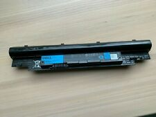 Original DELL 65Wh Li-Ion battery replacement part 11.1V Type 268x5