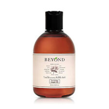 [BEYOND] Total Recovery Bubble Bath - 250ml / Free Gift