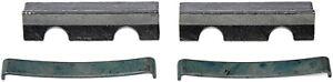 Brake Hardware Kit   Dorman/First Stop   HW5522